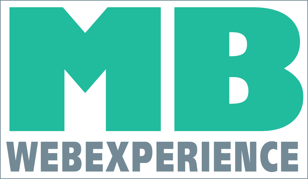 mbWebExperience