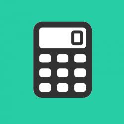 calculator-256-3-270x250